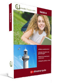 Download Curso de Dinamarquês